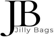Jilly Bags