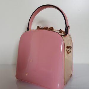 Shine Pink