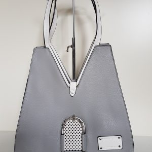 Veezy Grey